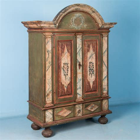armoires wardrobes furniture armoires wardrobes scandinavian antiques antique furniture