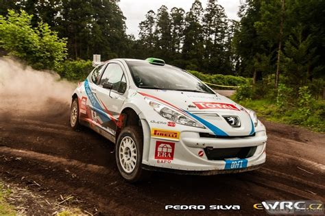 peugeot 207 rally peugeot 207 rally cars for sale