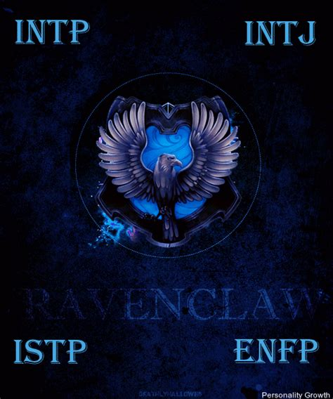 house mbti house mbti 28 images myers briggs harry potter