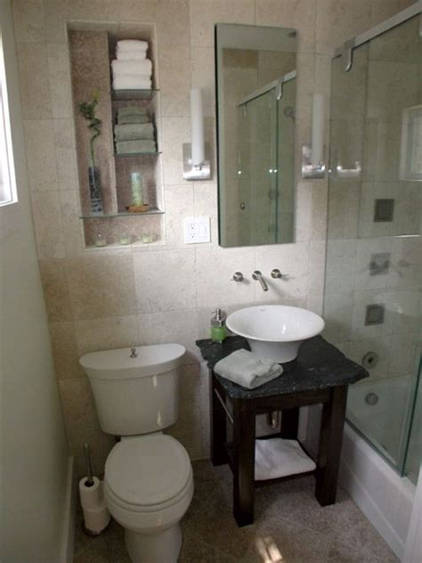 super small bathroom ideas super fantastic idea layout for a small bathroom remodel