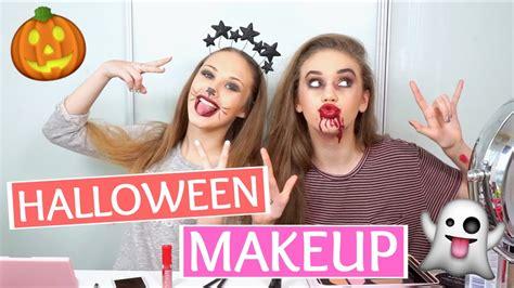 Makeup Q A by Makeup Q A Koos Barbiga Scaryseeria