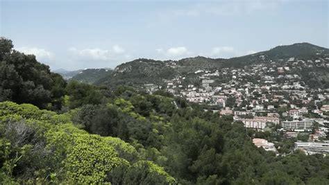 provence cote d azur 1920x1080 1012318 alpine mountains of provence cote d azur stock footage