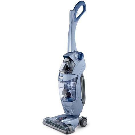 the only hardwood floor washer and dryer hammacher schlemmer