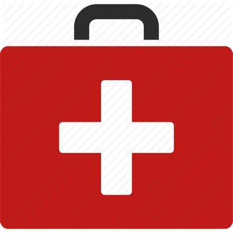 Dokter Emergency Bag ambulance box 911 doctor bag emergency aid
