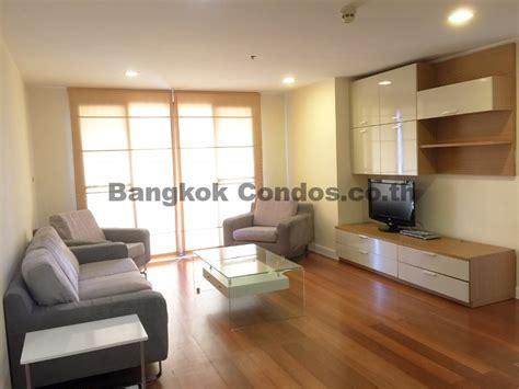 2 bedroom condo for rent bangkok rent pet friendly 2 bedroom prime mansion sukhumvit 31