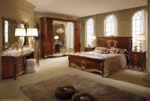 italian bedroom furniture donatello italian bedroom furniture