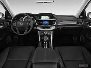 2015 honda accord 4dr v6 auto ex l specs and features u