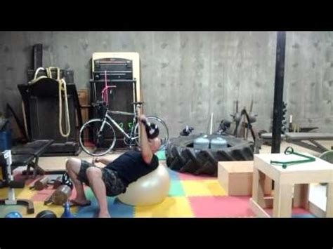 alternative to bench press shoulder pain pin by the rotater on shoulder stability pinterest