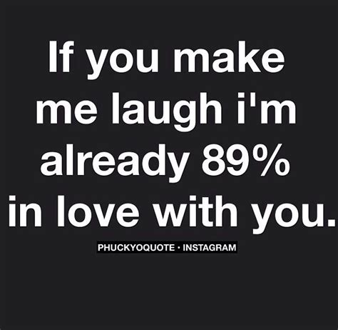 7 Things That Make Me Laugh by Make Me Pictures To Pin On Pinsdaddy