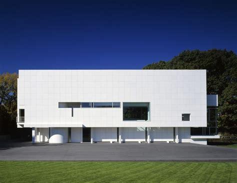 lambert house richard meier partners architects 413 best images about arch home wht on pinterest bauhaus
