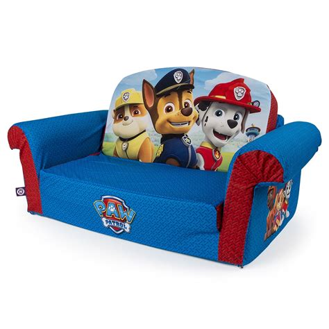 childrens pull out sofa childrens pull out sofa bed hereo sofa