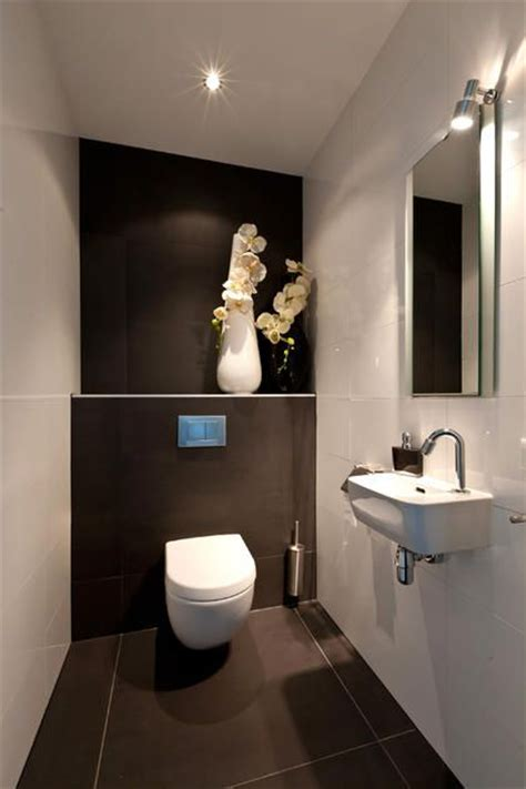 Toilet Design Images 25 Best Ideas About Modern Toilet On Modern