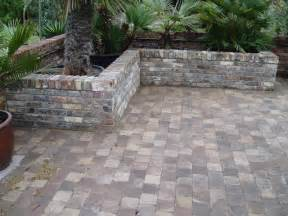 garden patio installations sussex and surrey