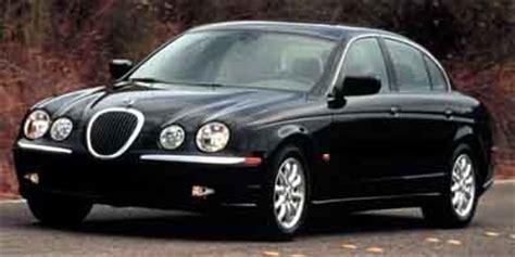 jaguar  type page  review  car connection
