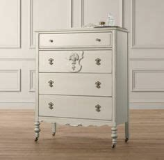 tall dresser for baby room lisette wide dresser dressers restoration hardware