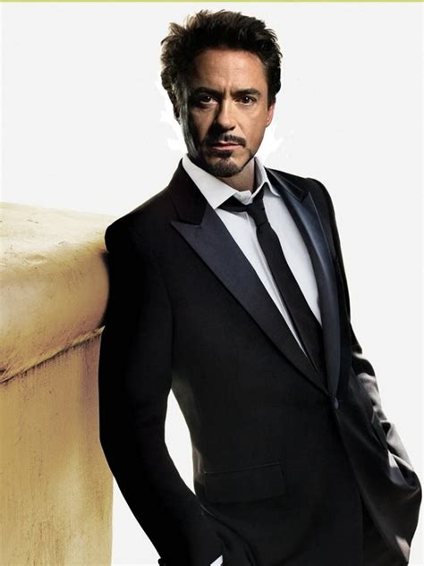 tony stark suits now robert downey jr in talks for the avengers 2 and 3