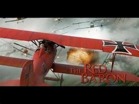 born fighters documentary red baron born hunter albatros d3 fighter plane