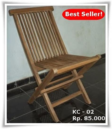 Kursi Terbuat Dari Bambu daftar harga mebel jati jepara minimalis harga mebel dari