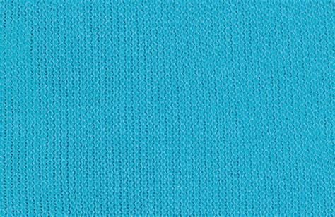 interlock knit how to identify knit fabrics threads
