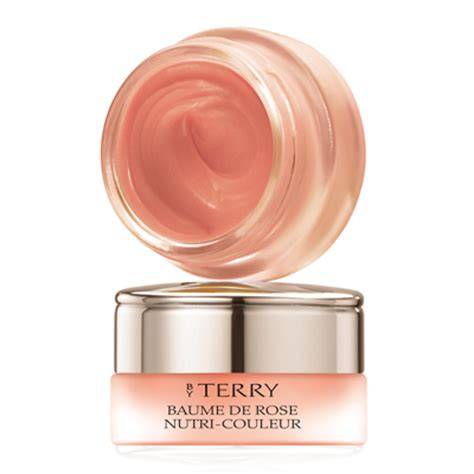 by terry baume de rose collection beautyminded by terry happy glow collection baume de rose nutri