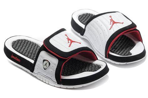 Air 14 Retro White air 14 retro white black hydro slide sandals slide sandals slide