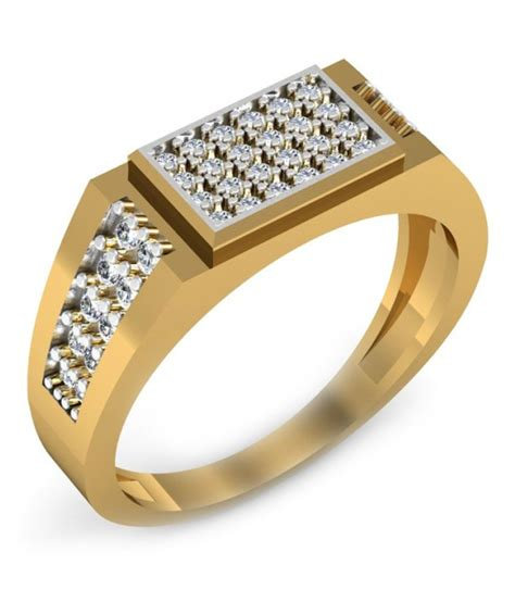 jewelmantra 22kt gold ring buy jewelmantra 22kt gold ring