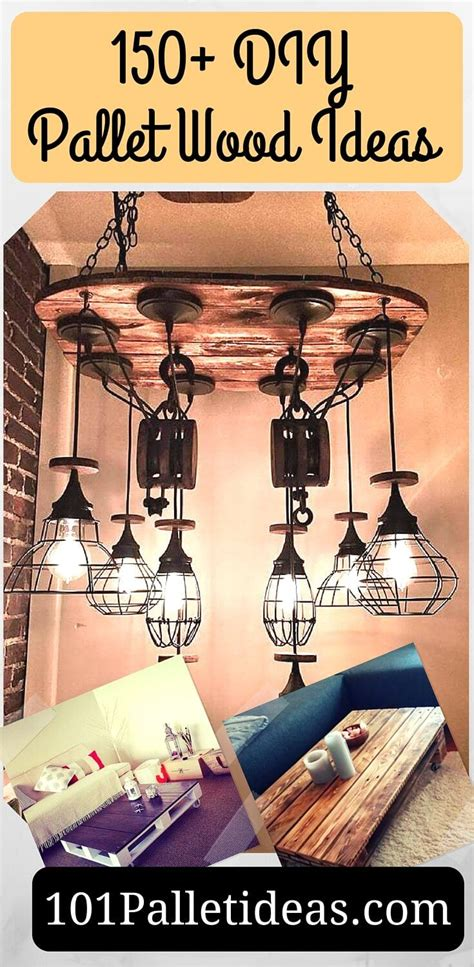 150 wonderful pallet furniture ideas page 12 of 16