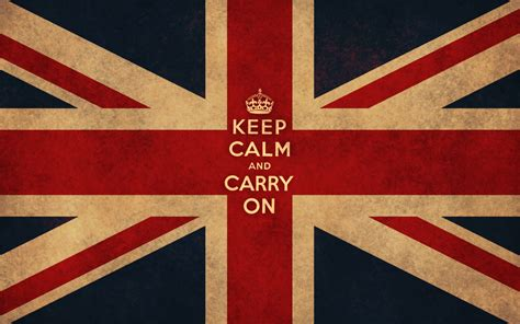 what to keep keep calm and carry on 7358 1280x800 px hdwallsource com