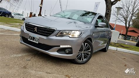 review express peugeot 301 1 6 vti y 1 6 hdi