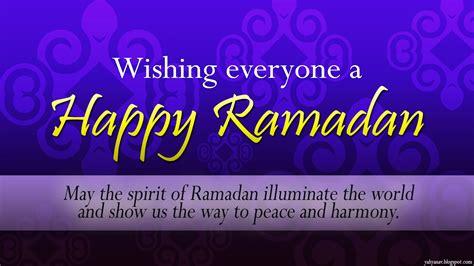 free wallpaper ramadan mubarak happy ramadan kareem eid mubarak hd wallpares hd
