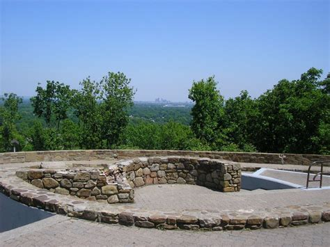 park ky list of parks in the louisville metropolitan area