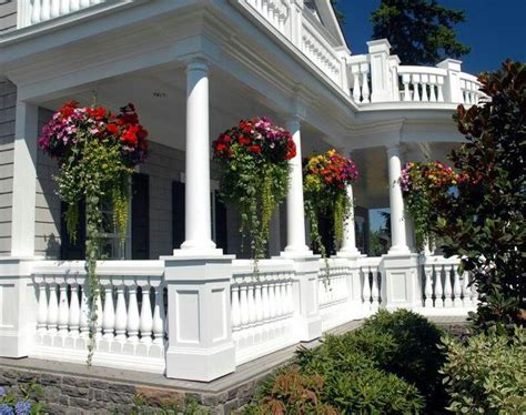 beautiful porches beautiful porch porches and patios pinterest