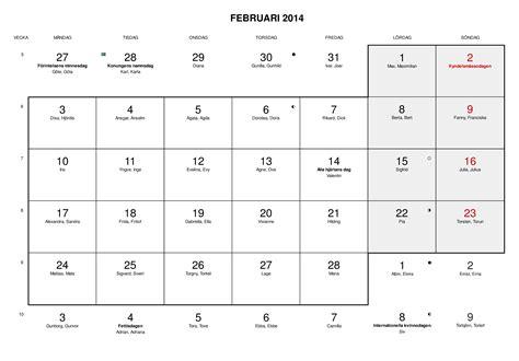 Kalender 2015 Utskrift Kalender 2015 Utskrift Calendar Template 2016