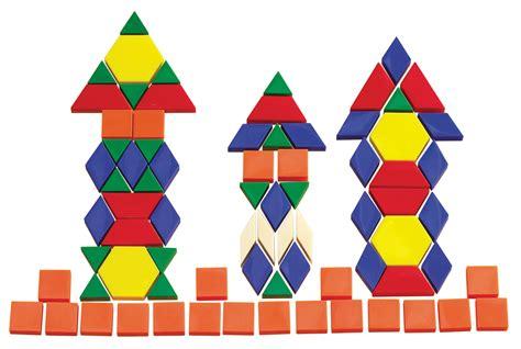 pattern block pictures pattern blocks related keywords pattern blocks long tail