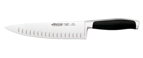 kitchen knives types of chef knives 2018 types of chef