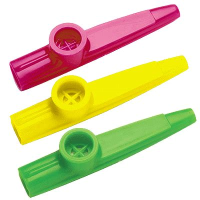 Kazoo Pictures