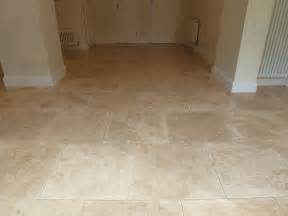 Travertine Kitchen Floor Travertine Kitchen Floor