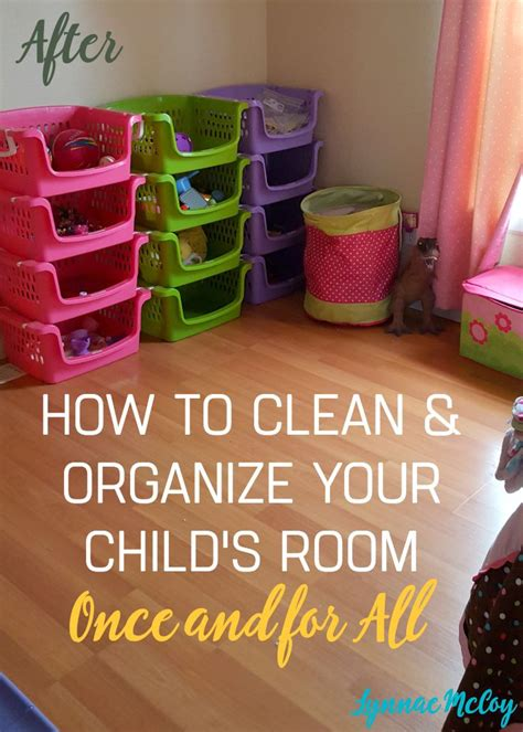 how to organize kids room how to clean and organize your kid s room and keep it