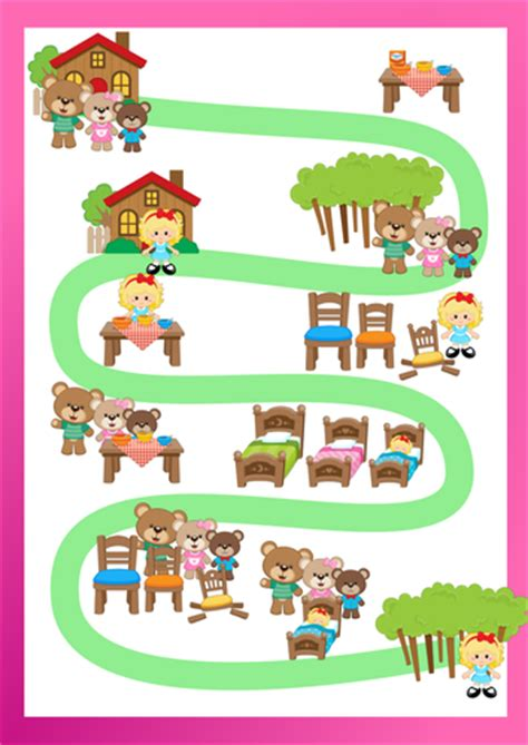 Tale Word Mat by Traditional Tales Iwb Story Maps By Bevevans22 Teaching