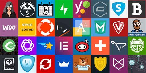 best wp plugins best premium free plugins wpexplorer