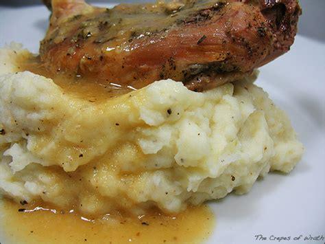 100 veal stew ina garten my carolina kitchen the ina garten chicken stew 100 ina garten chicken casserole