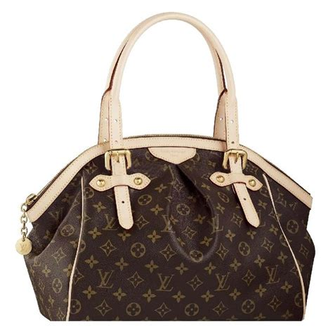 louis vuitton shoulder bag ideas  pinterest