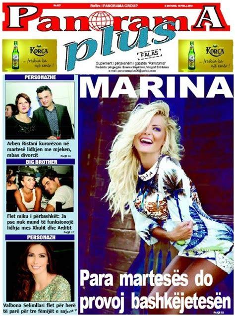 news current events magazines comic world vip thashetheme news gossip celebritete shqiptare fun