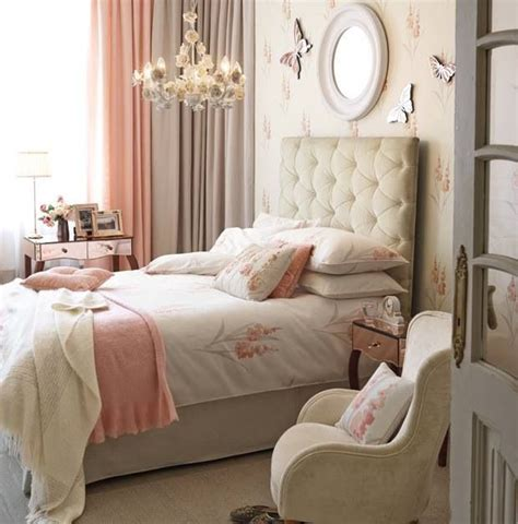 naked bedroom pictures cool coral laura ashley bedroom pinterest