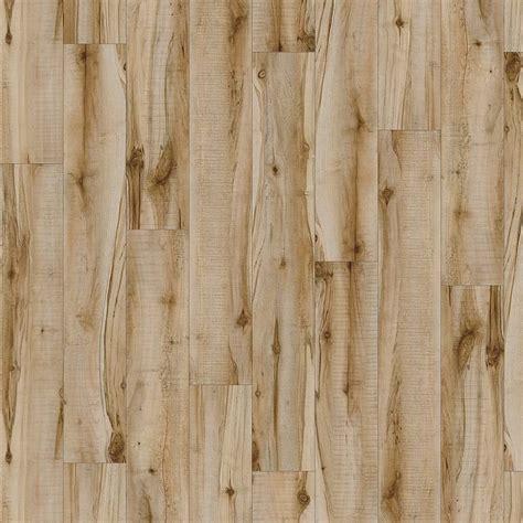 Cotton Wood 20219   Wood Effect Luxury Vinyl Flooring