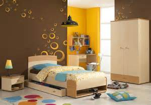 Girls Bedroom Deco تصميم غرف نوم اطفال داخلية بأحدث الأفكار عرب ديكور
