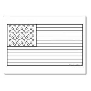 us flag coloring page free american flags coloring pages