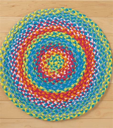 t shirt rag rug pattern t shirt rug at joann com braided rugs pinterest