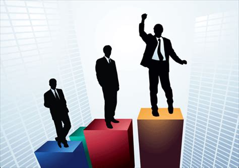 Career After Mba In International Business by Personality Traits Employment Requirements And Career