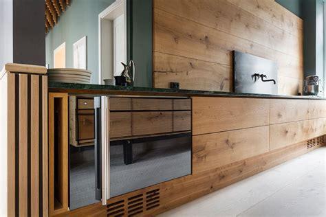 Kitchen Design Colour mniej kuchenna kuchnia aran acja drewnianej kuchni